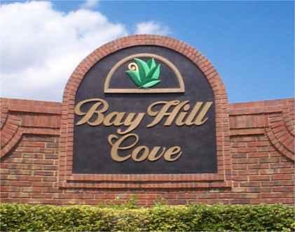 Bay Hill Cove - Karyn Smith Realtor